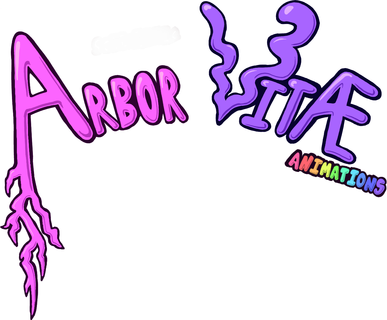 Arbor Vitae Animations