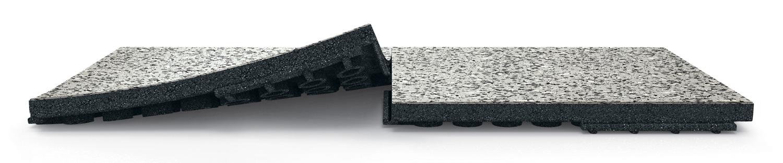 duraSOUND Tile