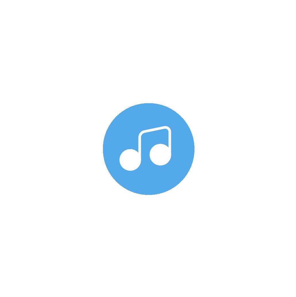 Greg Baan Meiklejohn Singing Lessons Victoria BC Logo Design by Lucas Bell