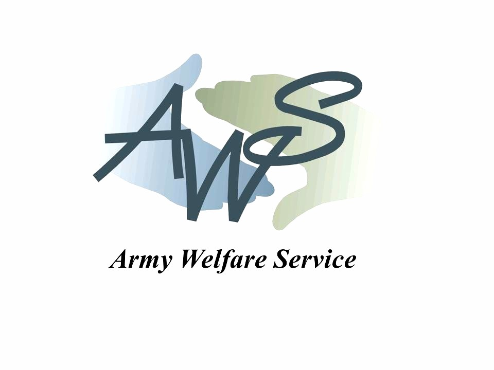 Army+Welfare+Service.jpg (Moderate)