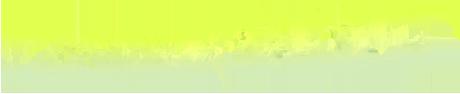 Cosmoknights logo.