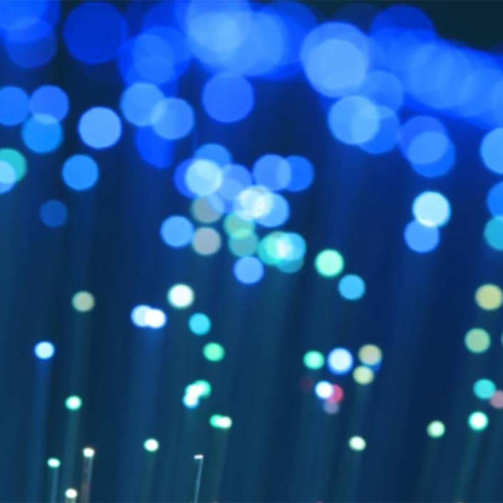 R&W LED lighting Installation