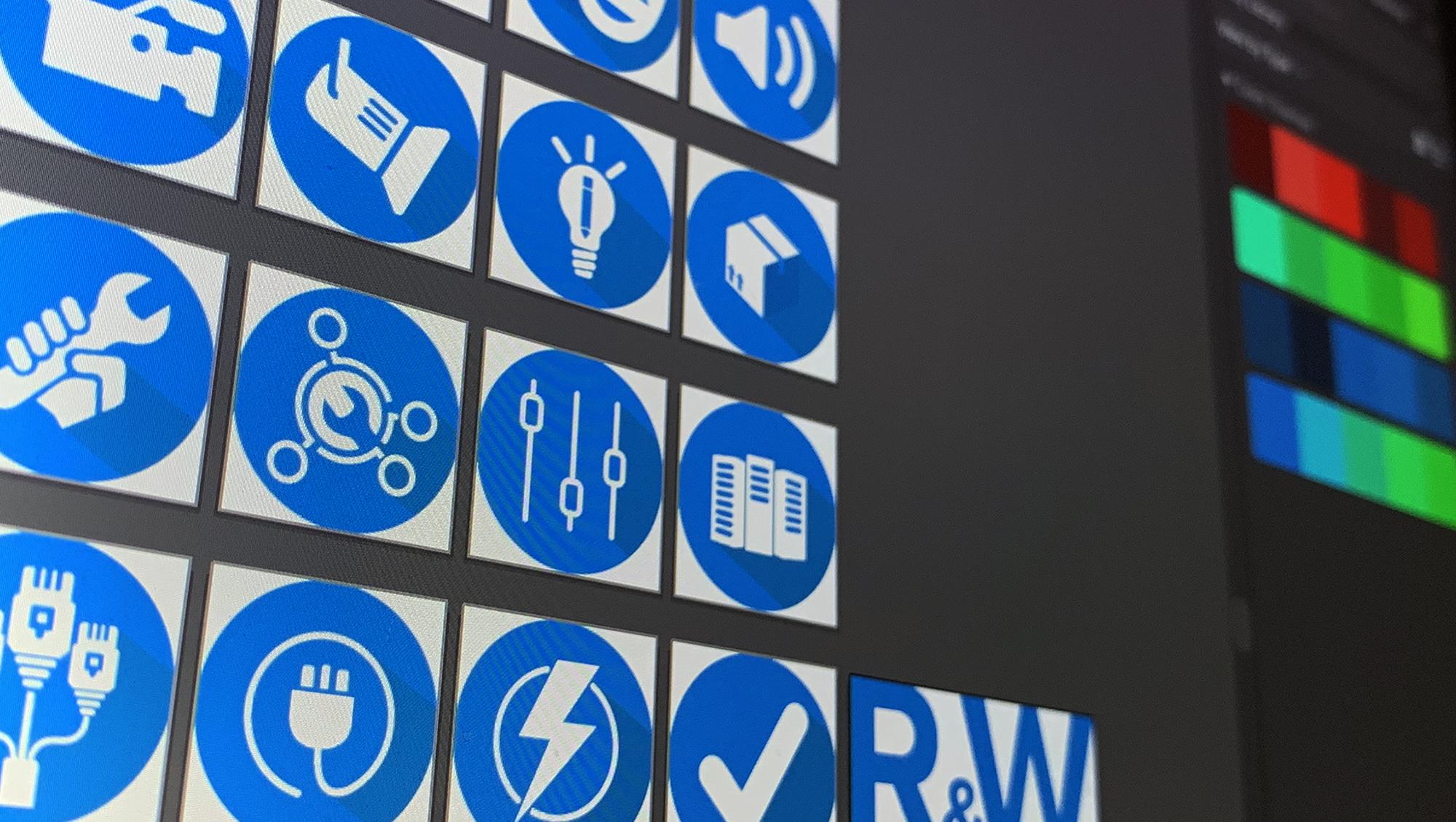 R&W Services