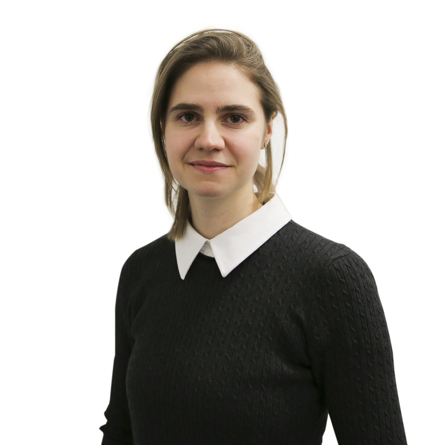 Leonie Minty Operations Director