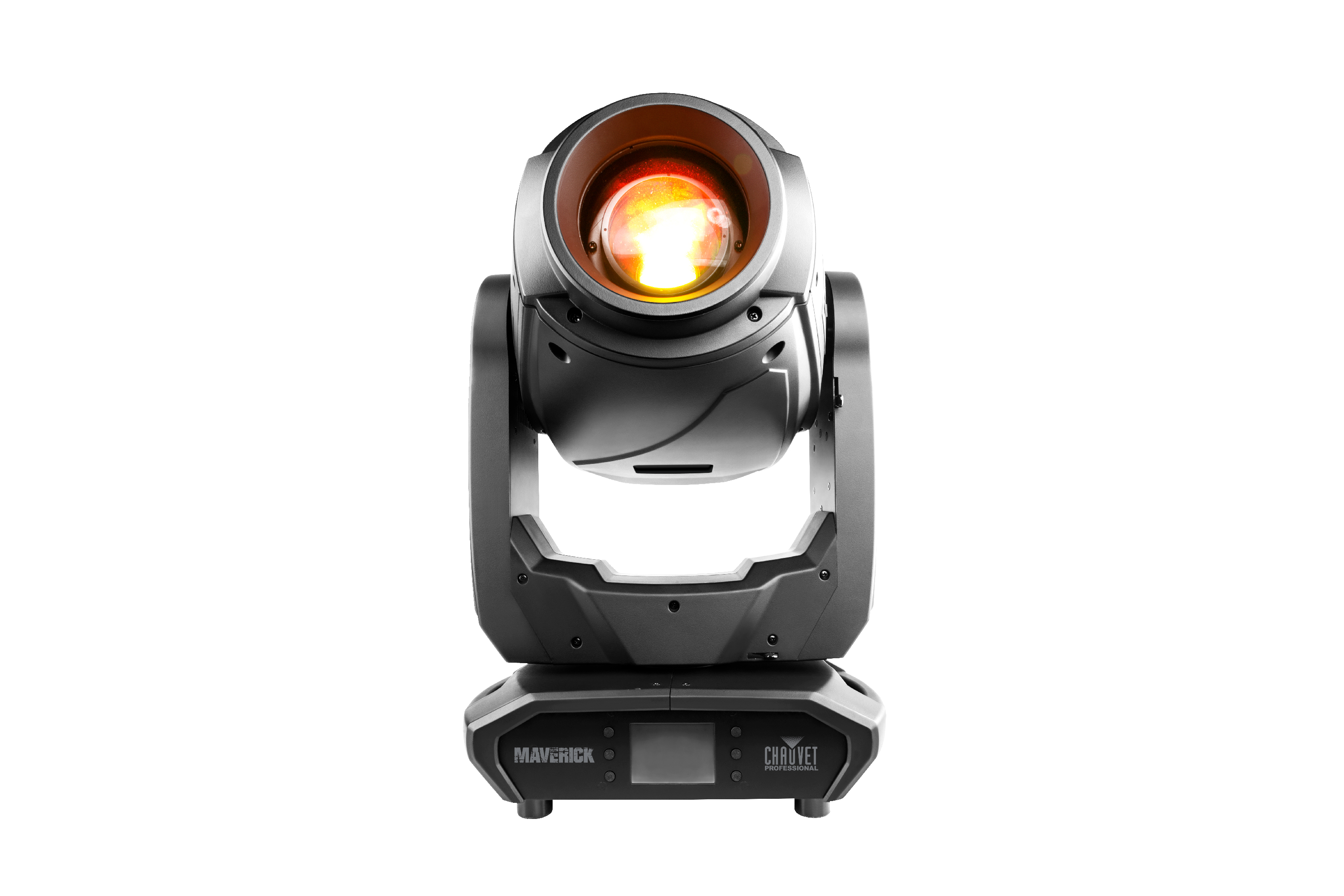 R&W Chauvet Maverick MK2 moving spot light