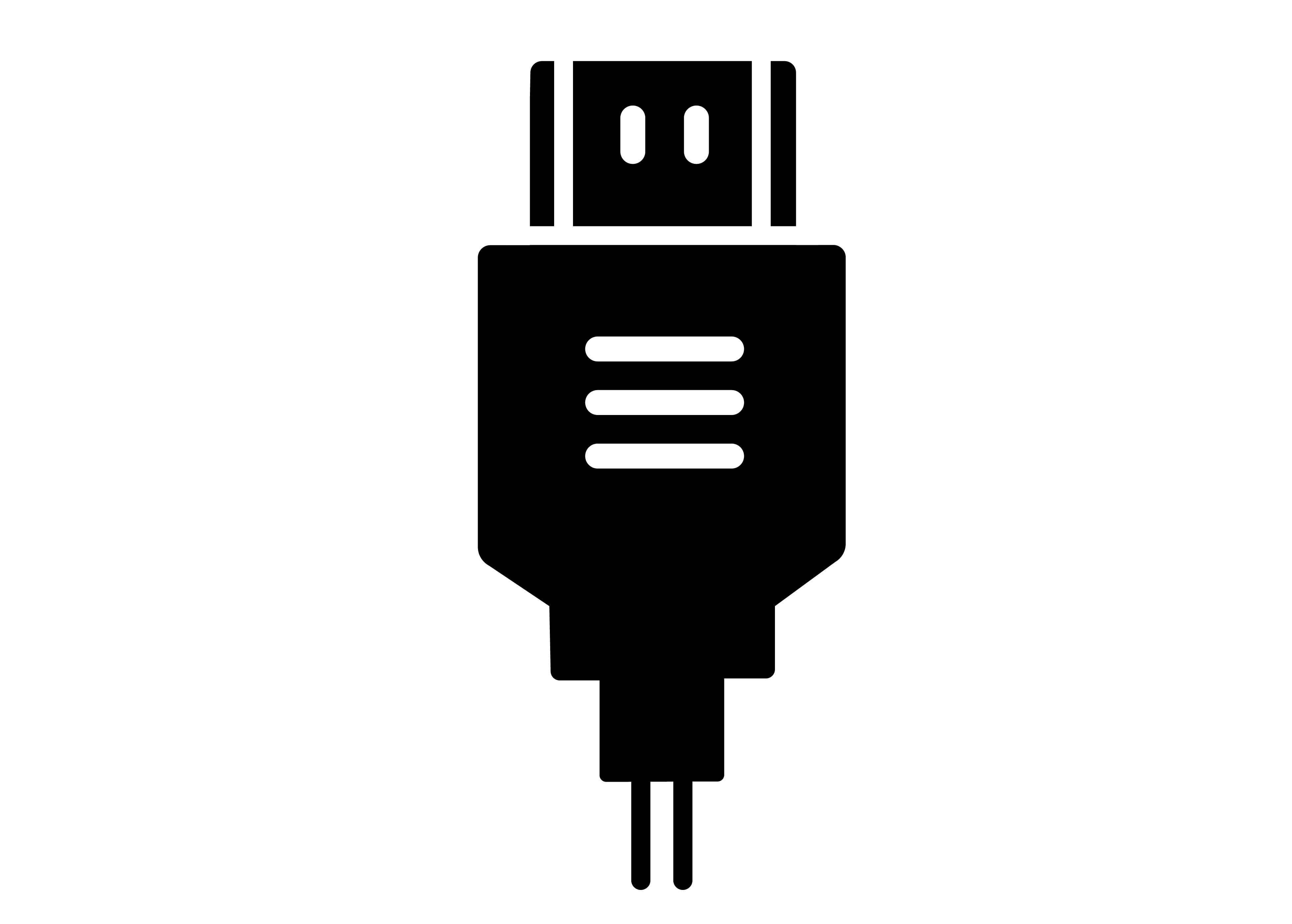 HDMI Sharing