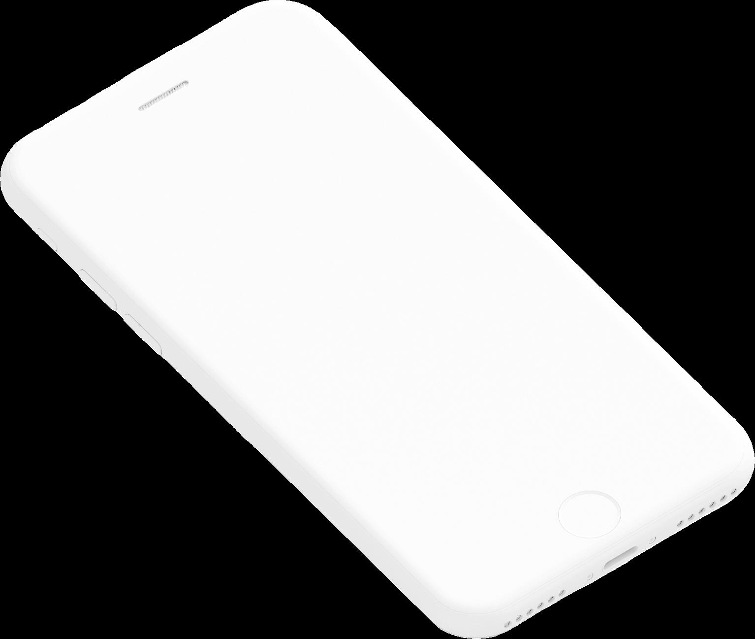MoovOn Handheld Device