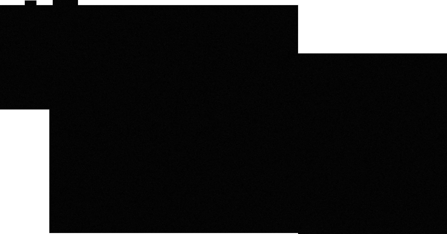 MoovOn Handheld Device Shadow