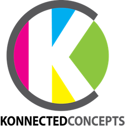 Konnected Concepts