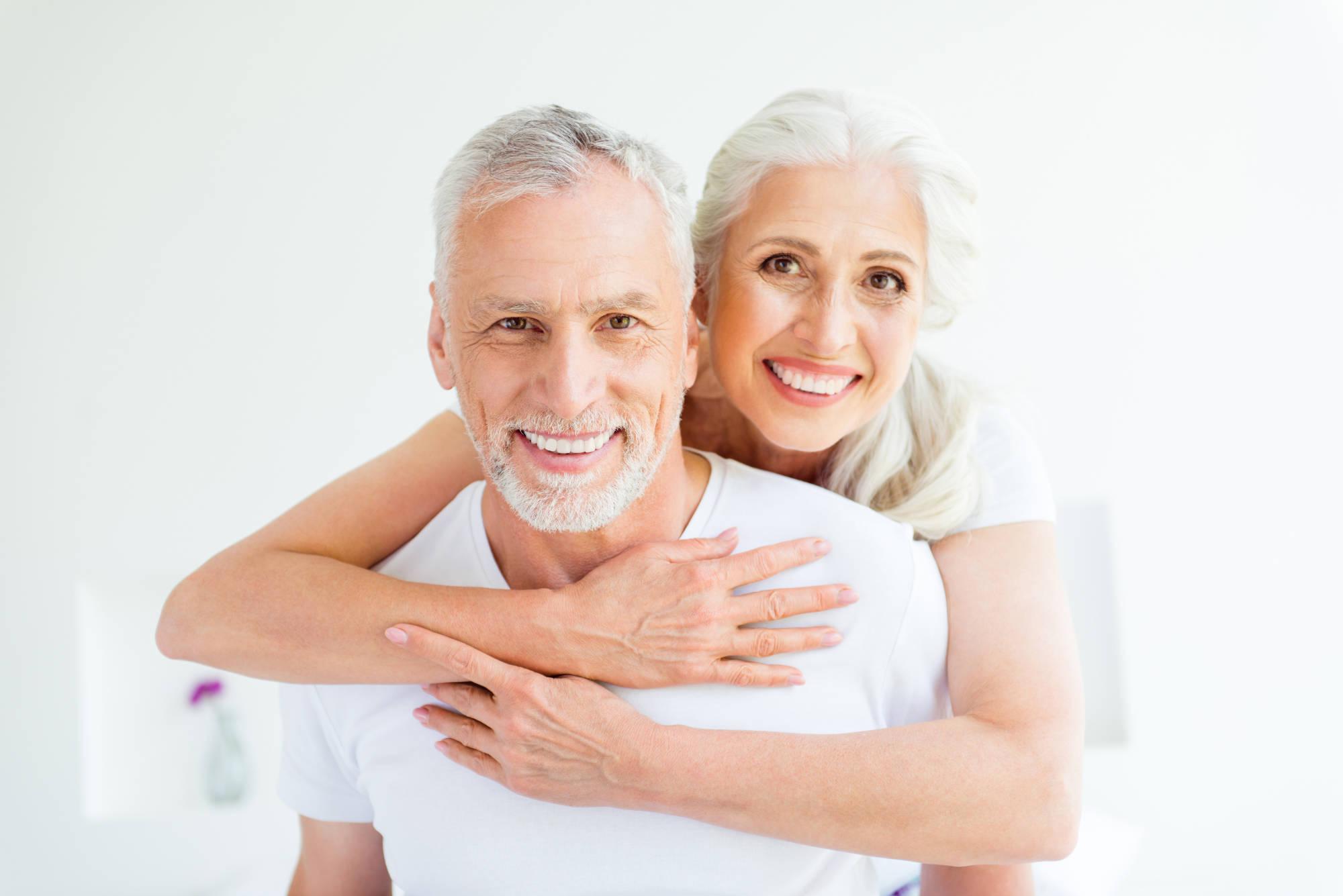 Zahnerhalt - Zahnheilkunde - Zahnarzt