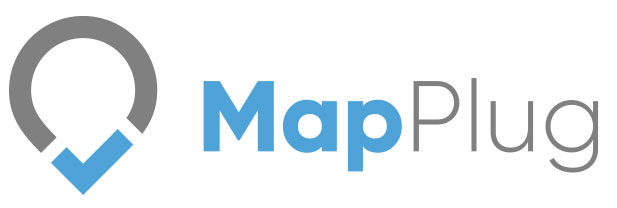 Map Plug Coupons and Promo Code