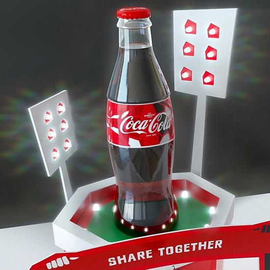 Coke Case Study Thumb