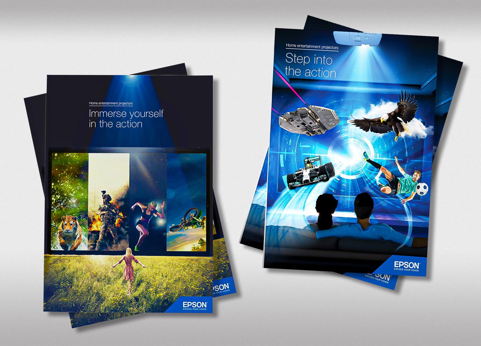 Epson Brochure Pic 1