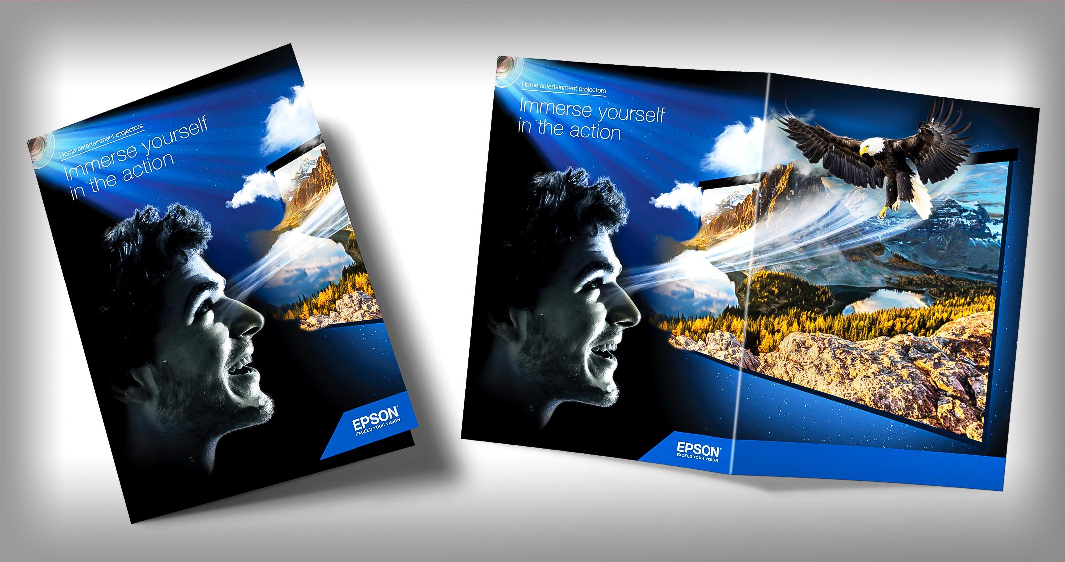 Epson Brochure Pic 2
