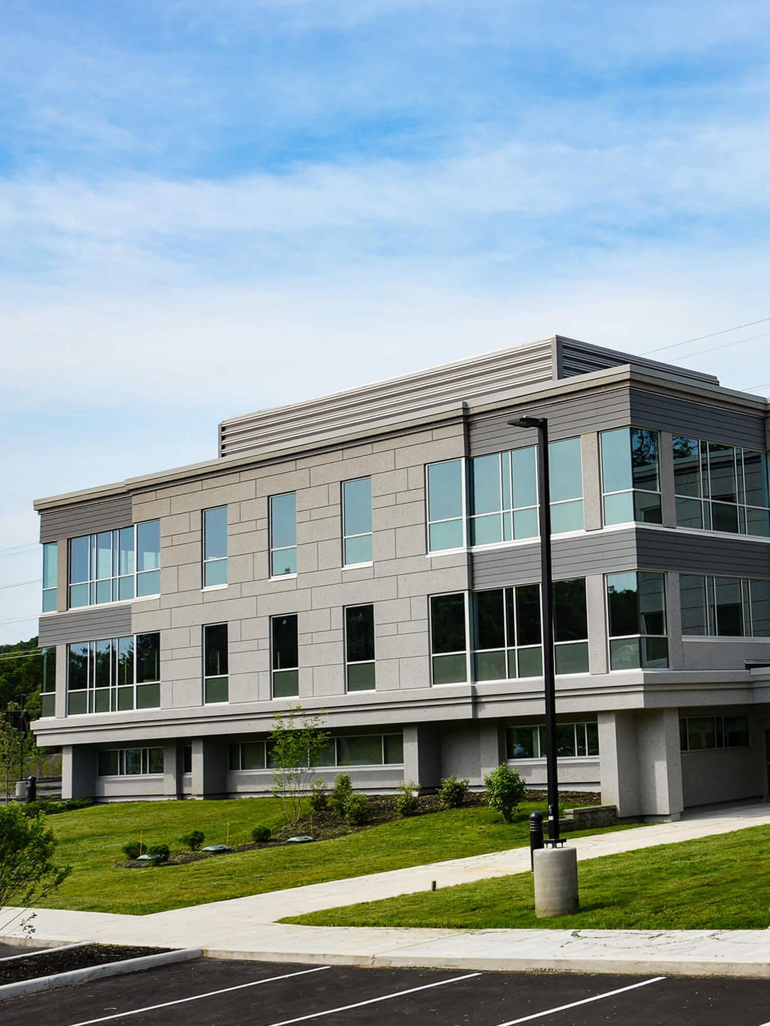 Wilton Wellness Center