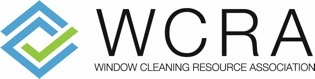 MAKER power washing is a proud member of WCRA