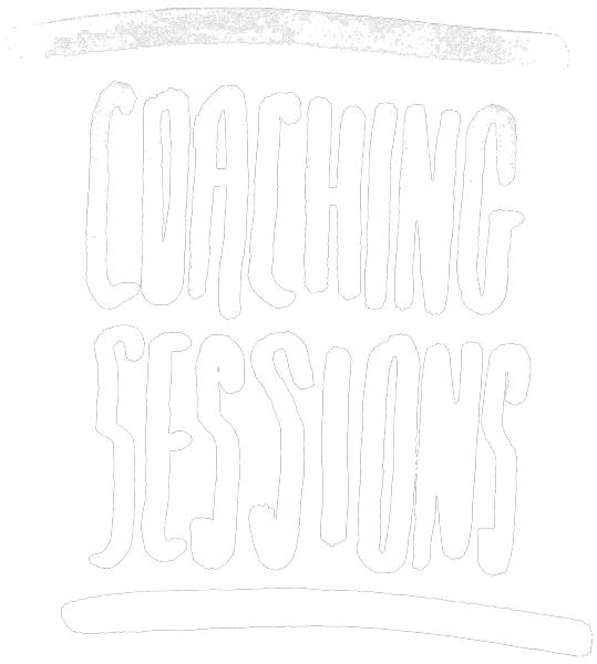 Coaching Sessions