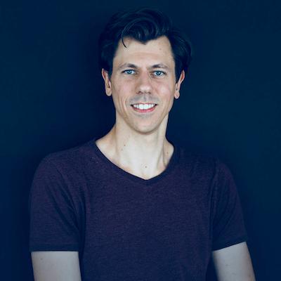 M-TRIBES Michael Kühne-Schlinkert
