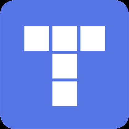 M-TOOLS technology platform logo