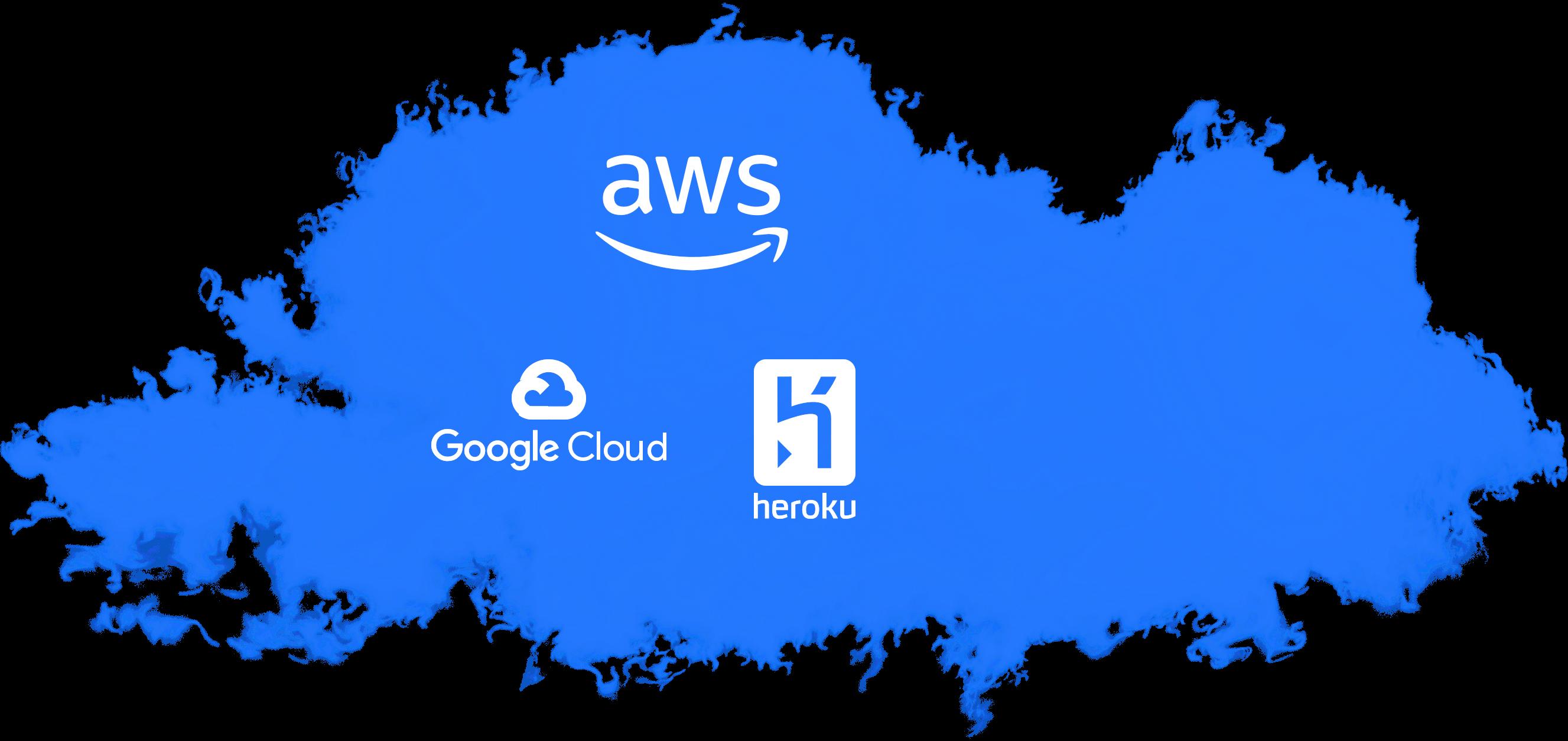 M-TOOLS Cloud Hosting