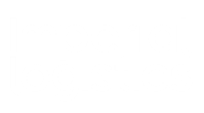 M-TRIBES customer: Imperial Logistics