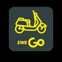 Freel App Icon