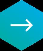 Navigation - Slider rechts