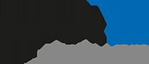 diamont software logo