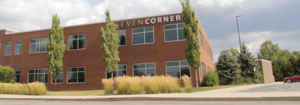Seven Corners Teams Up with Onebridge to Solve Data Analytics Challenges