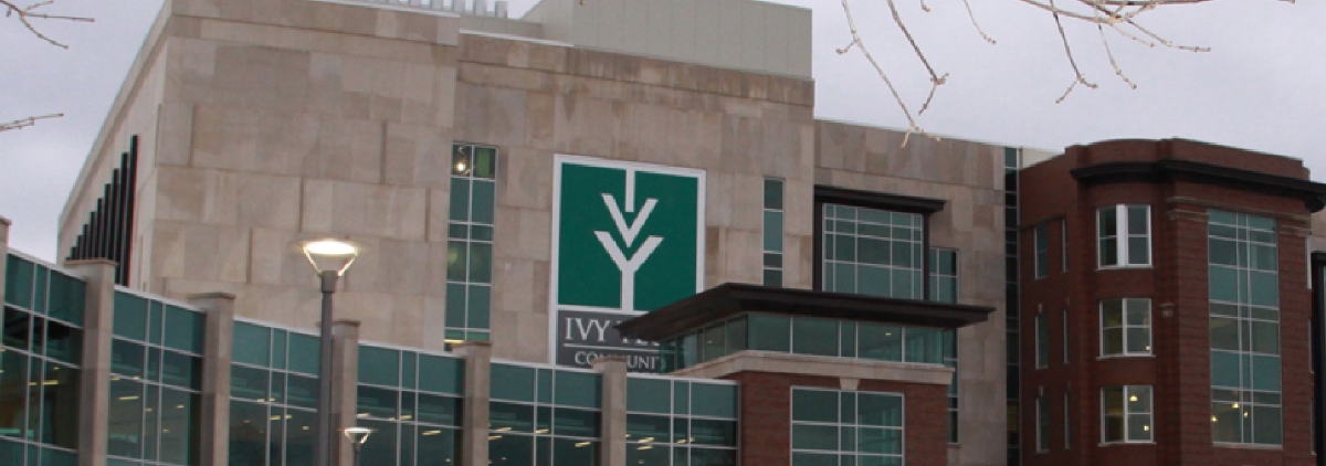 Ivy Tech Community College Modernizes Their BI Platform