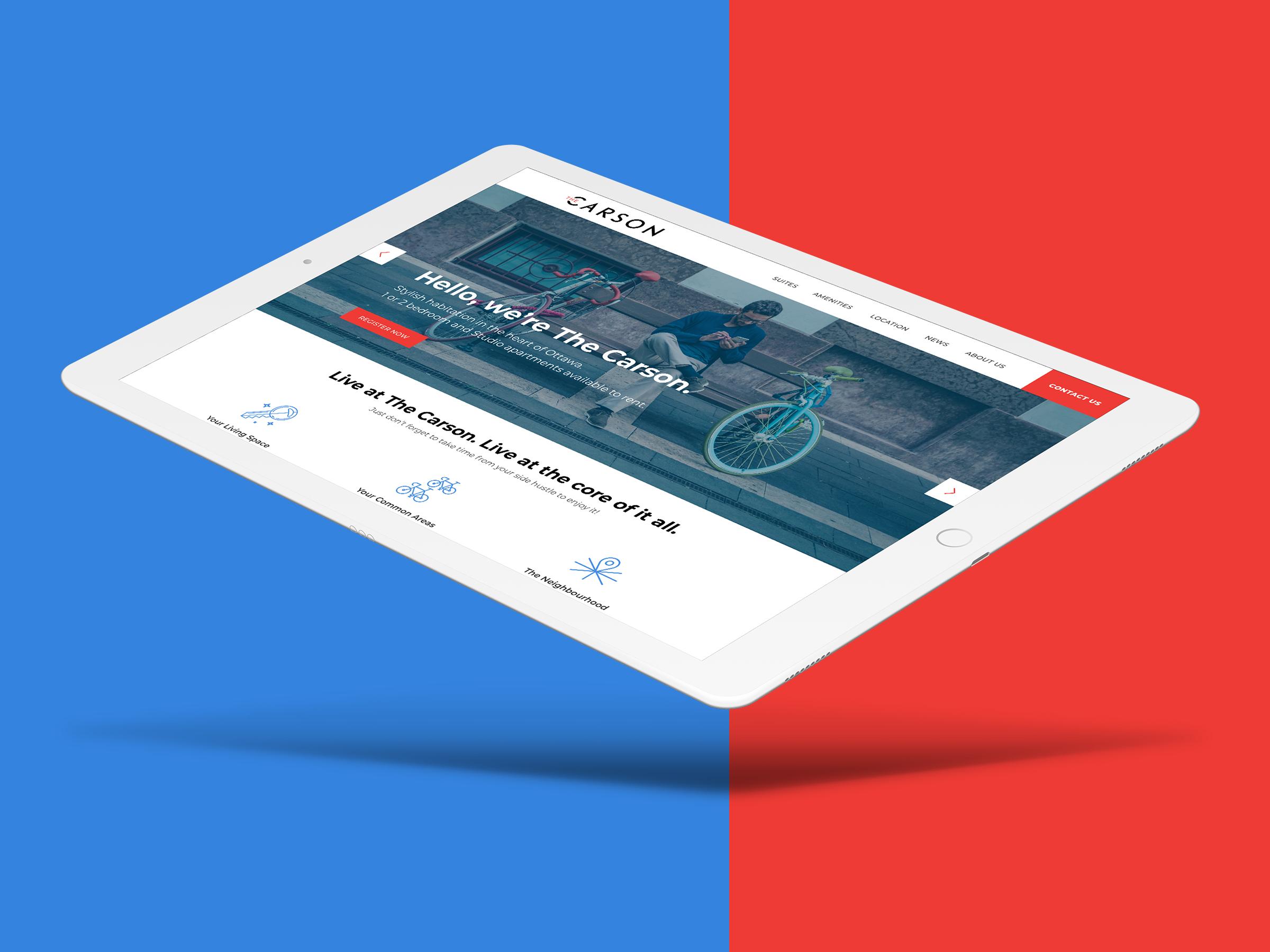 Nokia phone website