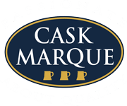 Passionate about quality Cask Marque