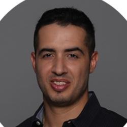 Emmanuel Benhamou