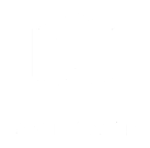 Verichains Logo