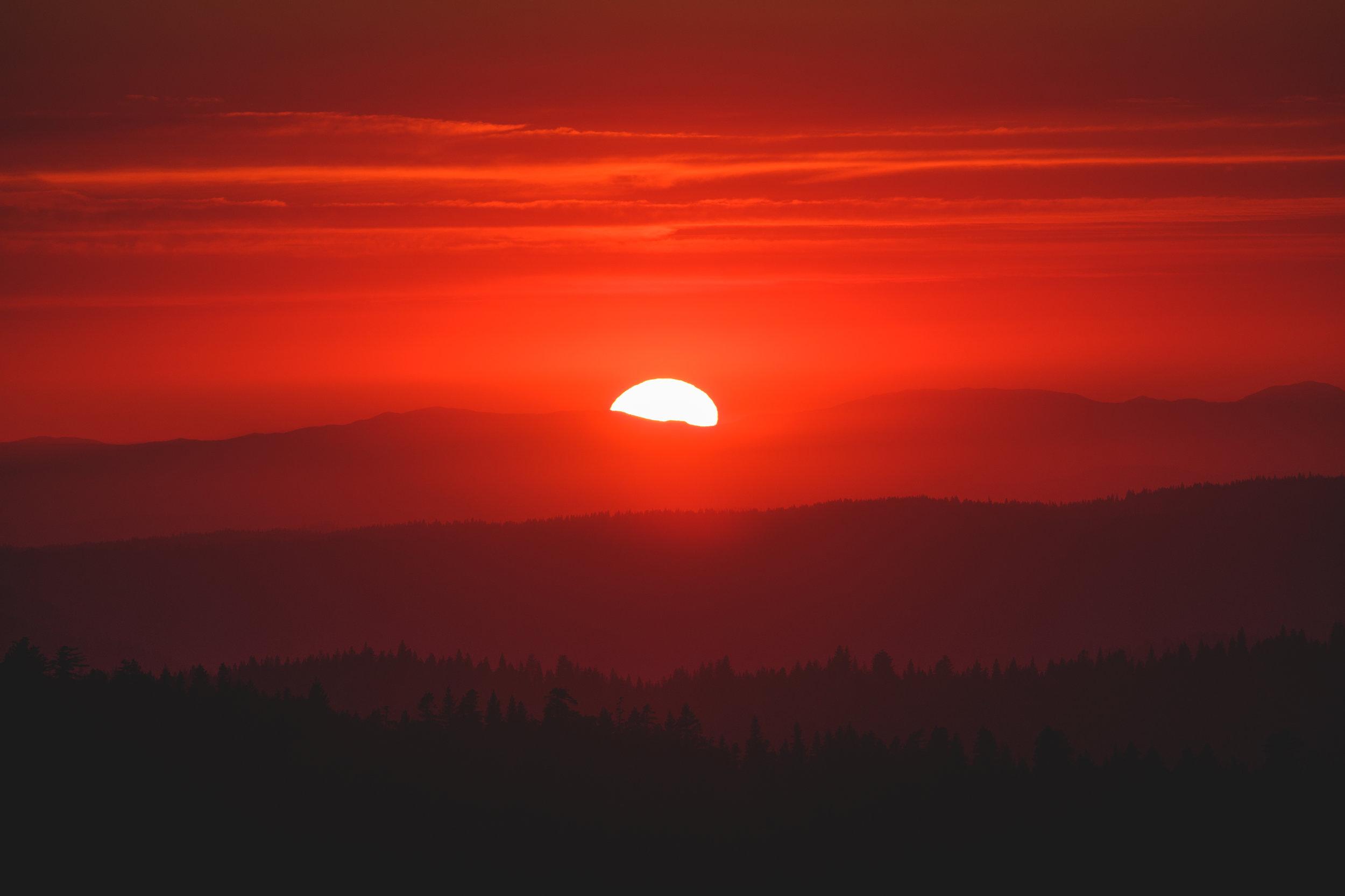 Arnold Sunset.jpg