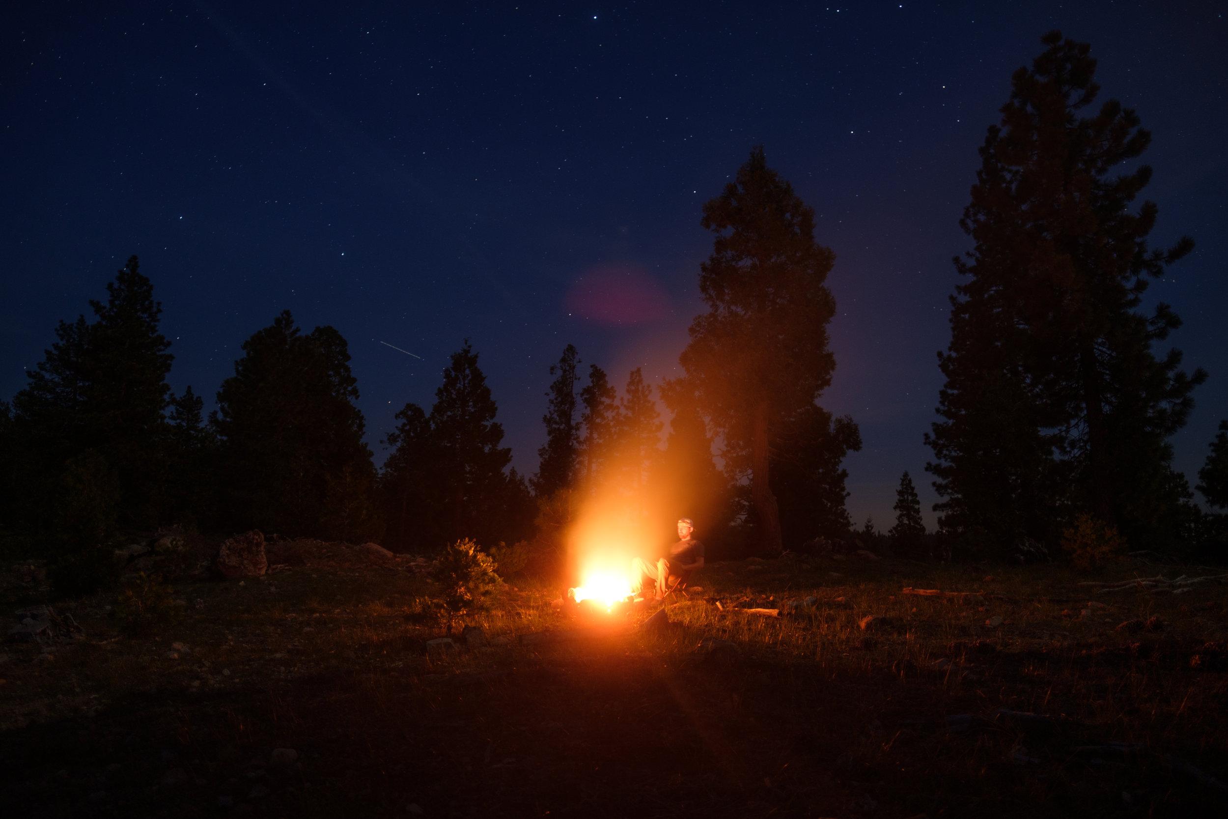 Campfire light arnold.jpg