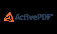 ActivePDF