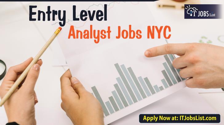 Millions of Jobs Hiring Near You   ITJobsList com