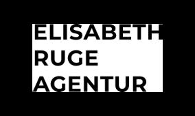 Elisabeth Ruge Agentur