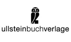 Ullstein Buchverlag