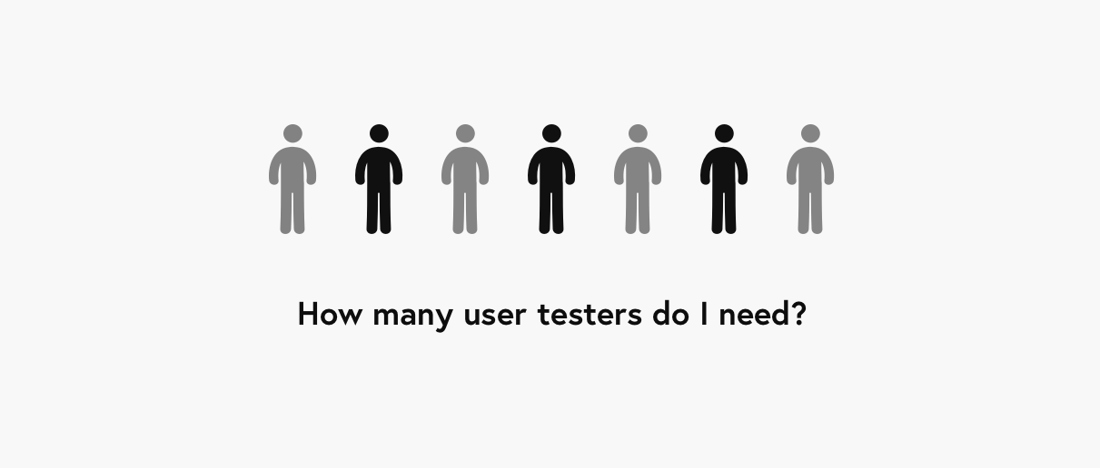 user testing thnl copy 2@1x.png