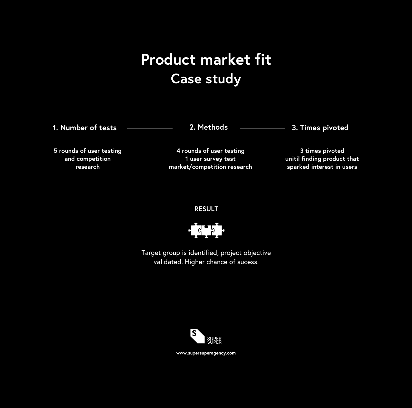 product market fit copy 3@1x.png
