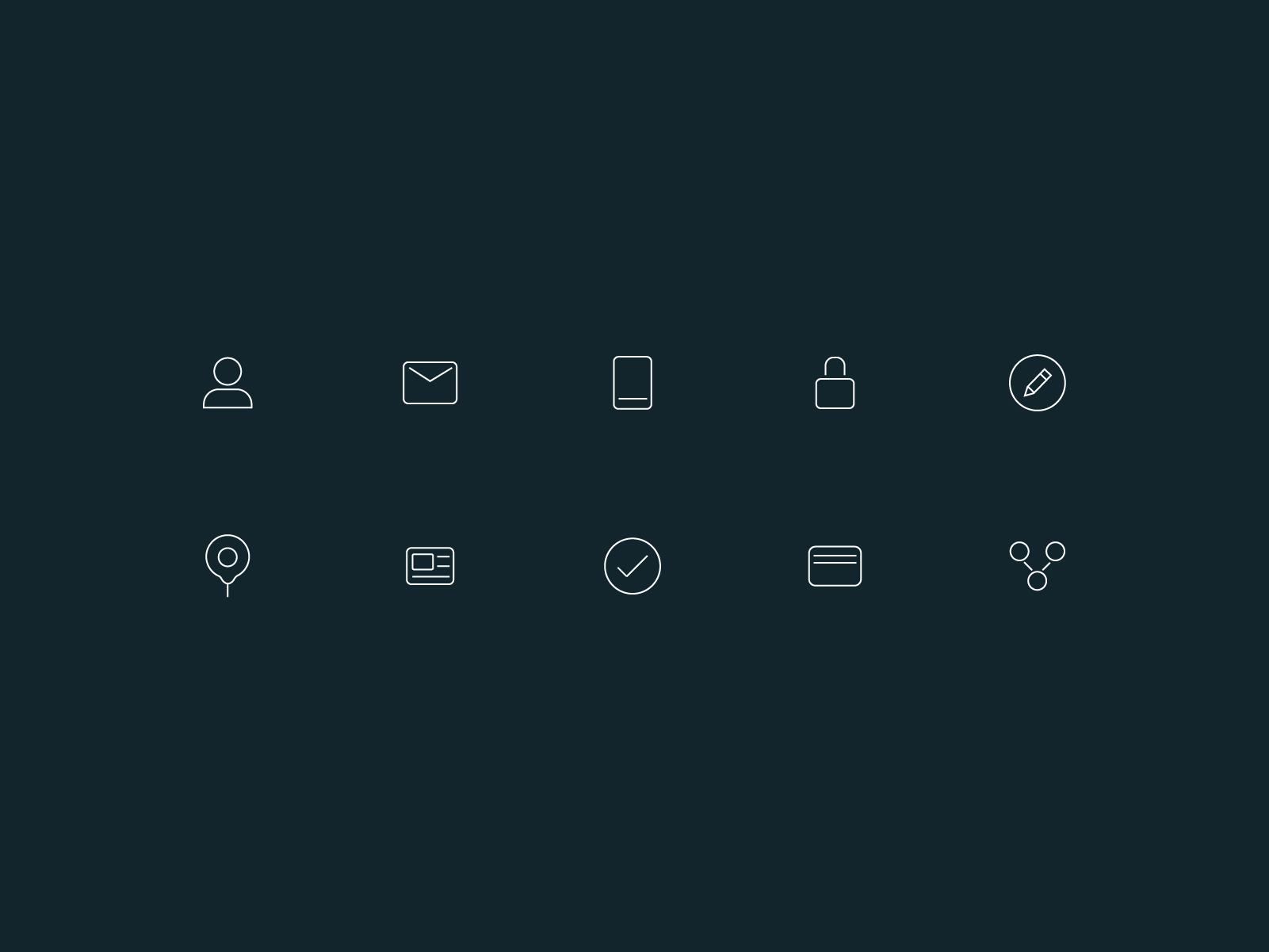 web-admin-icons-33.jpg