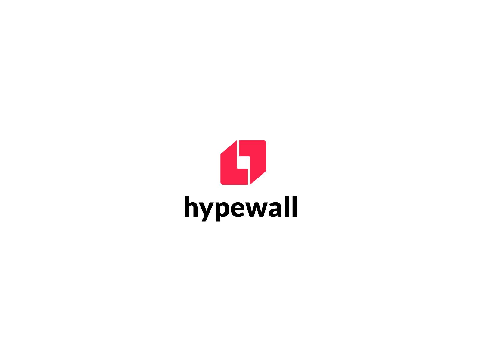 hypewall-35.jpg