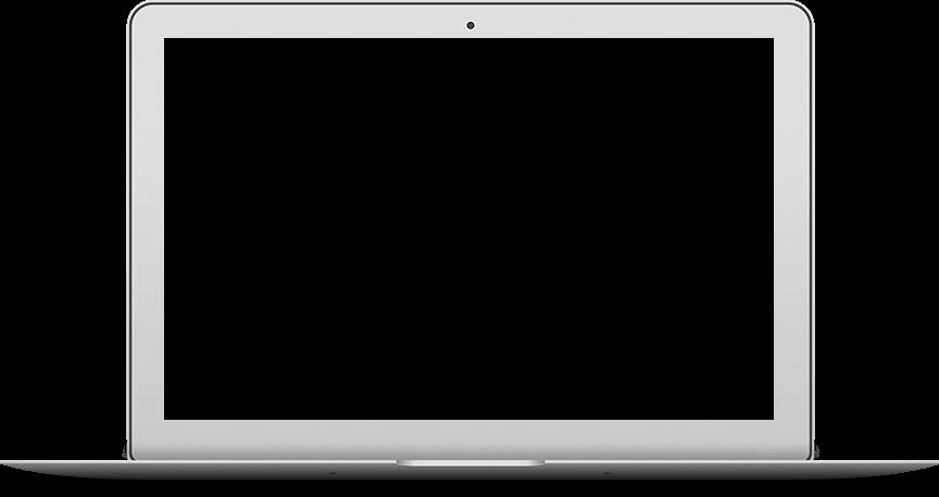 A laptop screen showing a SolidWorks 3D model of mechanical assemblies in a Hyperloop Pod