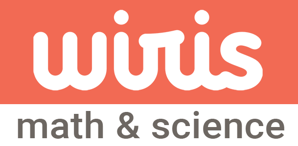 Funding: Wiris - Maths and Science