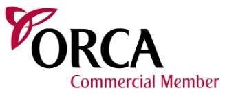 ORCA Commercial Member