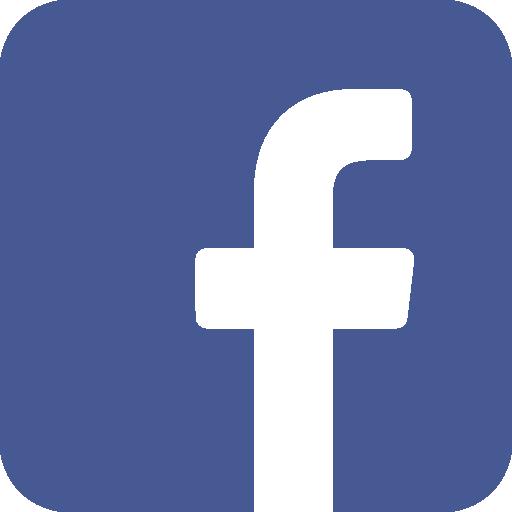Facebook Raditrans - Sewa Mobil Jogja