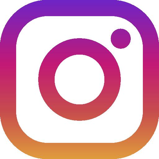 Instagram Raditrans - Sewa Mobil Jogja