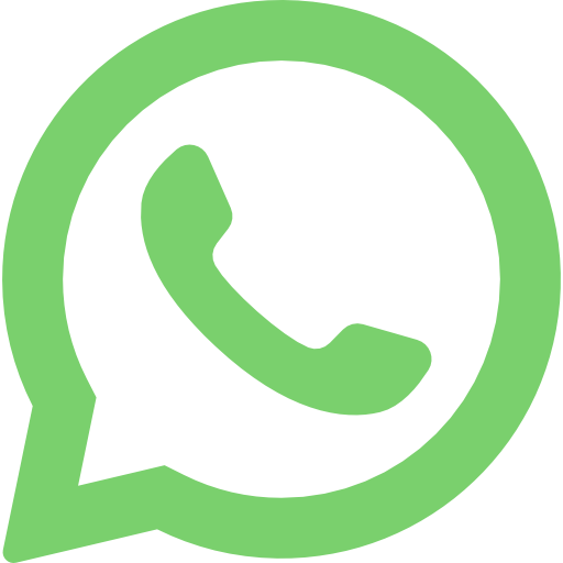 Whatsapp Raditrans - Sewa Mobil Jogja